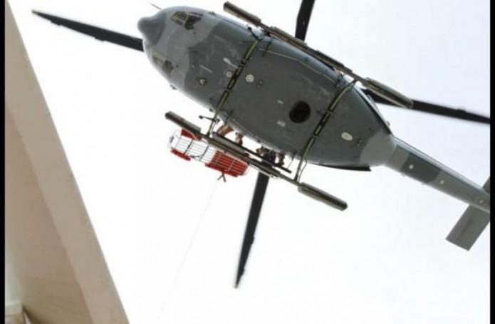 muertos-explosion-helicoptero-mtv