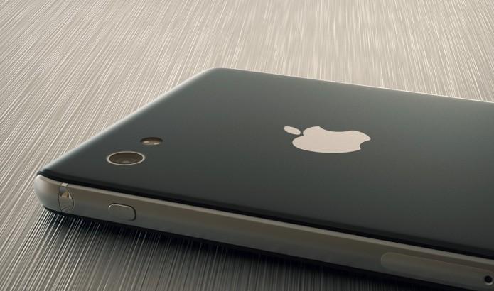 ventas-iphone-2016