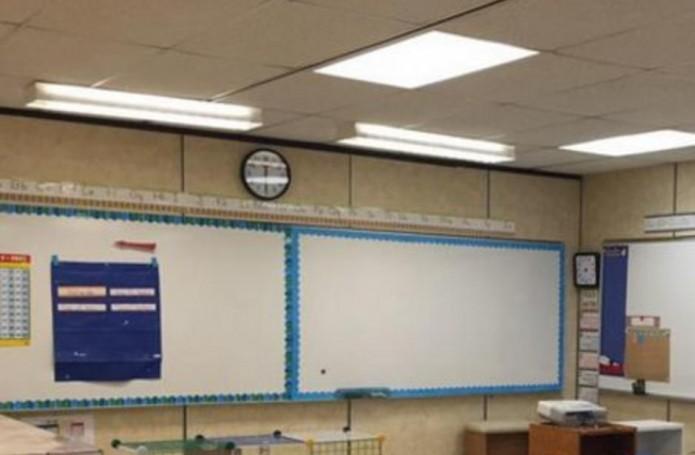 escuela-cierre-seguridad