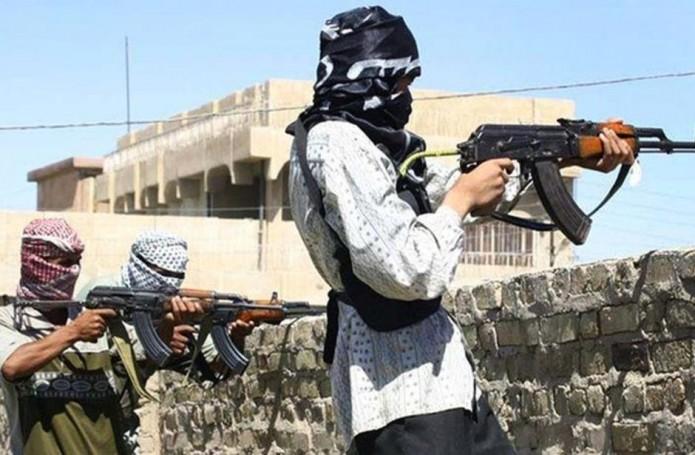 estado-islamico-asesina-bebes-discapacidad