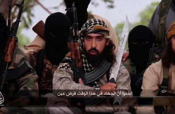 estado-islamico-radio