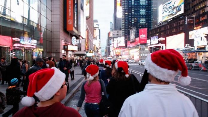 Buhola-r-cord-de-calor-en-nueva-york-en-navidad
