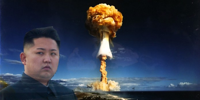 http://gregoriomartinez.s3-us-west-2.amazonaws.com/wp-content/media/2016/01/06113230/why-its-scary-that-north-korea-has-an-h-bomb_ufx7-695x348.jpg