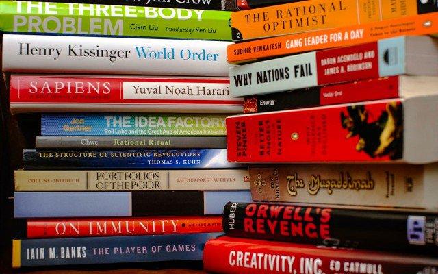 libros-vendidos-2015