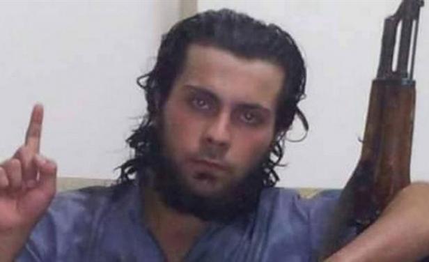 ejecuta-madre-yihadista