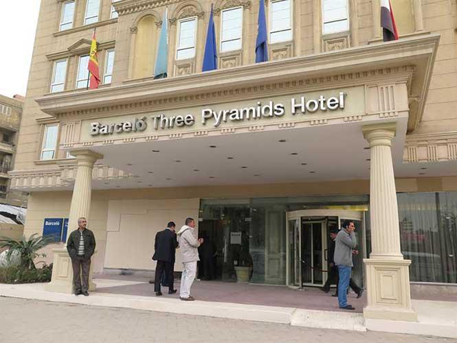 estado-islamico-hotel-cairo