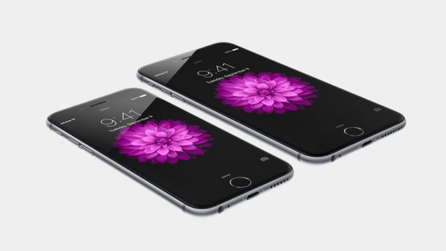 iphone6plusjpg1280wjpg-20f1c91280wjpg-2e3db4
