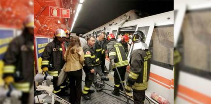 619463_choque-trenes-caglari