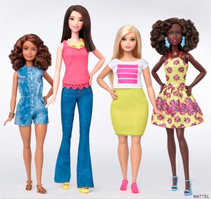 o-barbie-cuerpo-nuevo-570