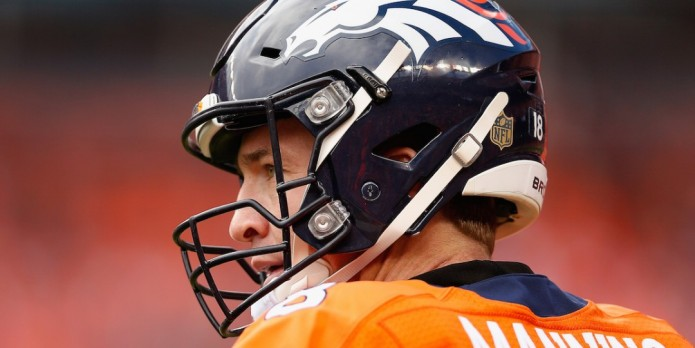 reports-peyton-manning-telling-friends-hell-retire_trtm