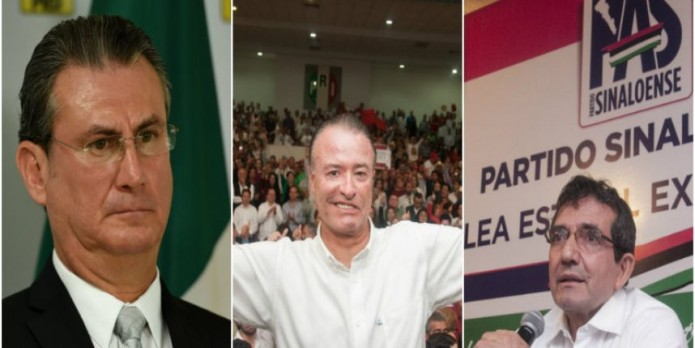 candidatos_cuartoscuro