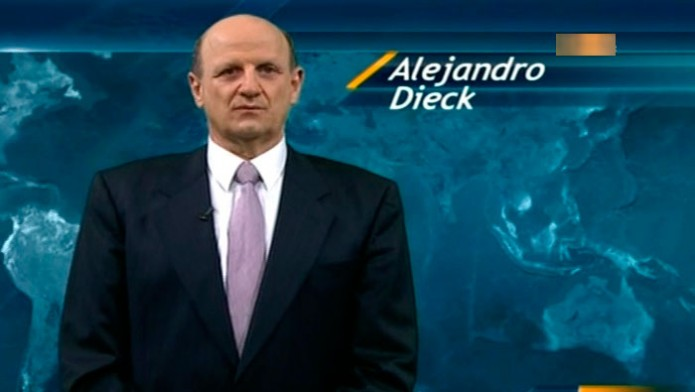 alejandro-dieck