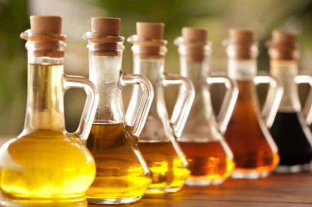 El aceite de oliva disminuye las células cancerosas.