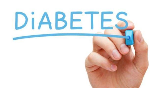 Esta enfermedad está aumentando en todo el mundo, particularmente en los países en desarrollo.