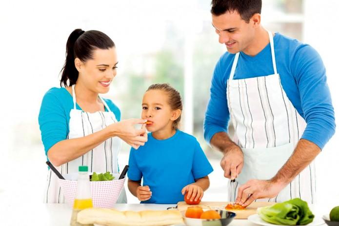 Es mejor que las personas con autismo lleven una dieta sin gluten.