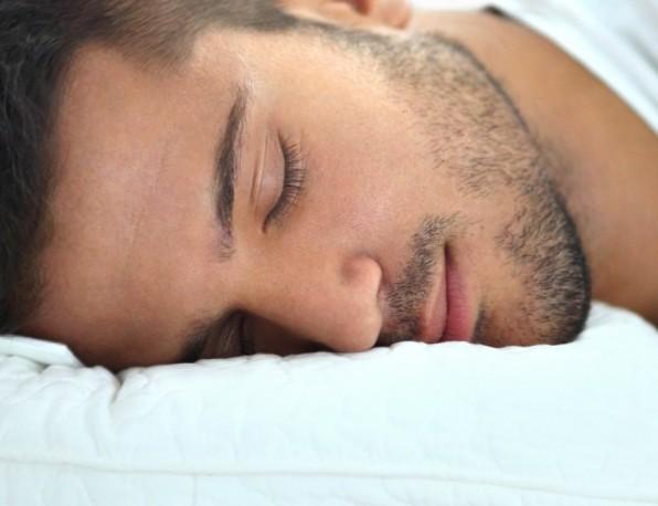 sleeping-posture-linked-to-brain-disease-xcz8640_ungv