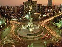 México se ubica en el puesto número 38 y es el mejor valorado de América Latina.