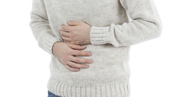 El síndrome del colon irritable puede ser un grave obstáculo para la vida diaria.