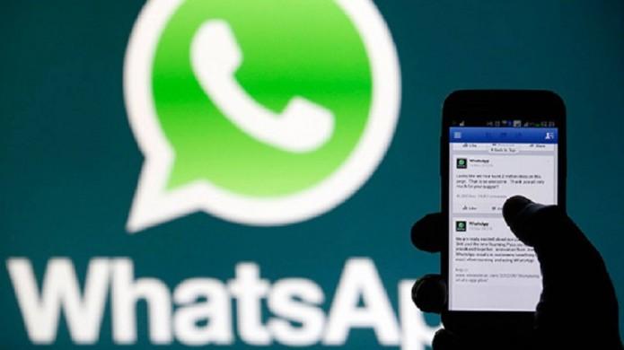 WhatsApp dejará de ser compatible con algunos terminales a finales de año.