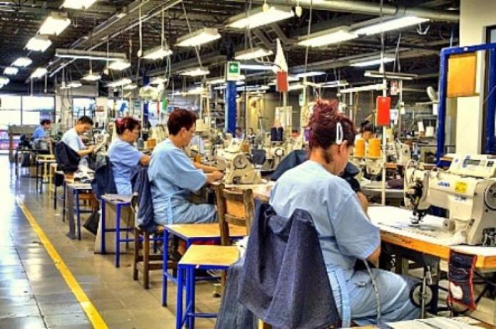 Las estadísticas del IMSS muestran que Nuevo León se mantiene como una de las entidades que más trabajos nuevos aporta al país.
