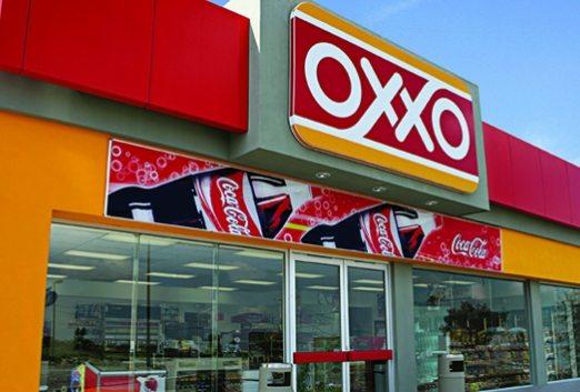 FEMSA Comercio compró a Big John, uno de los operadores líder de tiendas de conveniencia en Santiago, Chile.