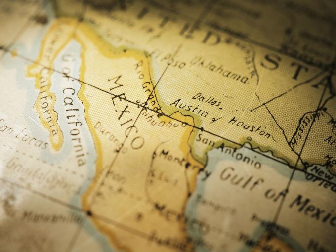 La economía mexicana brillará sobre otras en AL.