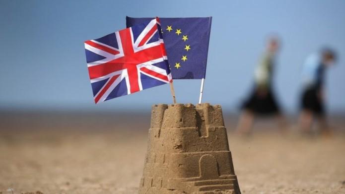 ¿Cómo el Brexit afectará a Europa?