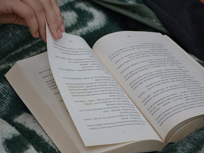 libros-g_0