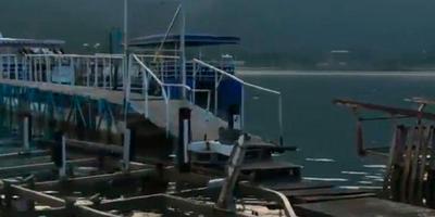 637328_busqueda-desaparecido-santiago