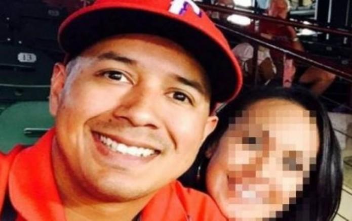 policia_mexicano_asesinado_dallas__460x290