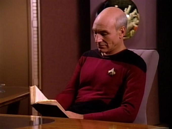 picard_read