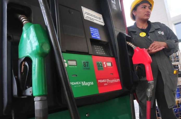 gasolinas2_0
