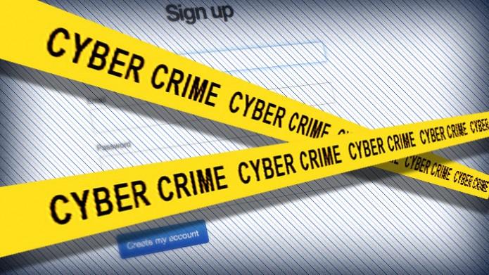 7 tips para evitar ciberdelitos estas vacaciones