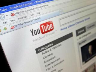 Youtube y Netflix - Gregorio Martínez.mx