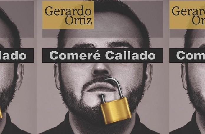 gortiz - Gregorio Martínez.mx