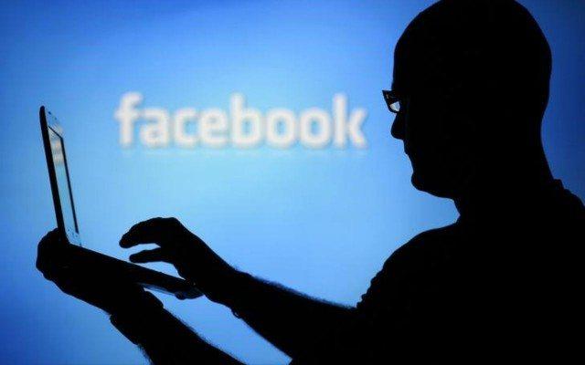 Redes sociales más populares- Gregorio Martínez.