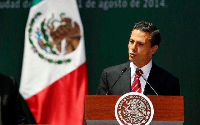 La Universidad Panamericana revisará su tesis- Gregorio Martínez.
