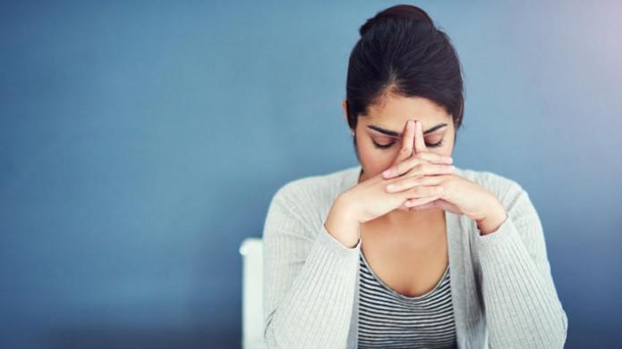 El estrés es una enfermedad- Gregorio Martínez.El estrés es una enfermedad- Gregorio Martínez.