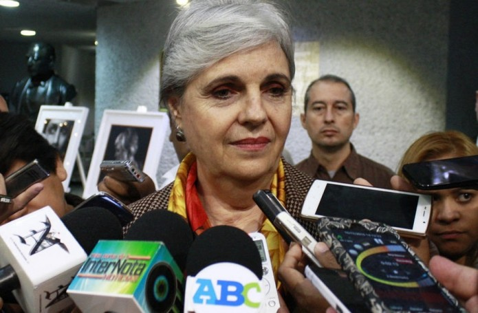 Taquería Orinoco- Gregorio Martínez.