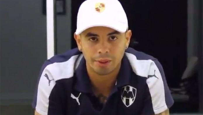 Edwin Cardona- Gregorio Martínez.
