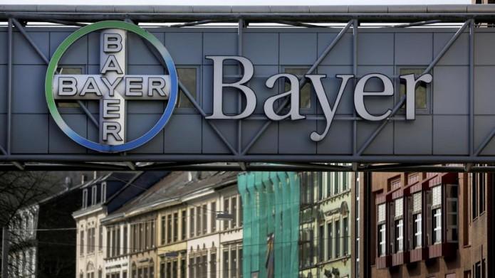 Bayer anunció este miércoles la compra de Monsanto- Gregorio Martínez.