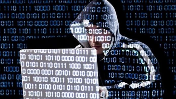 ciber-ataque