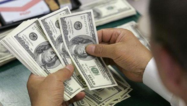 La moneda estadounidense se mantiene entre los $20 pesos. Foto: Cortesía