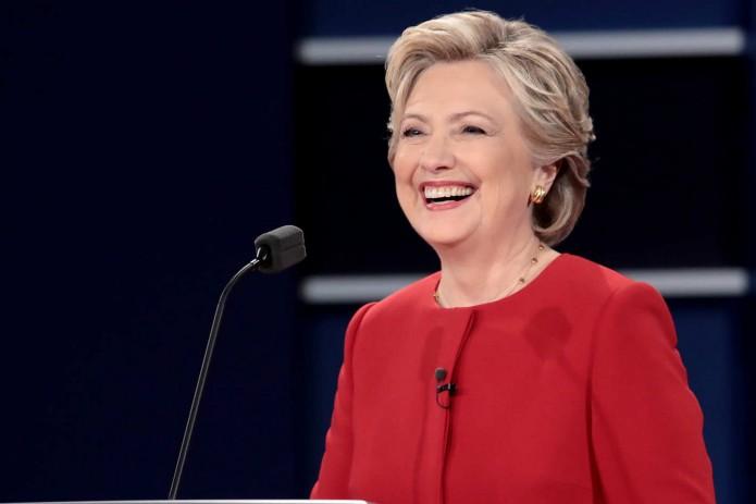 Un 63 por ciento de los latinos que se identifica como católicos se inclina a votar por Clinton y sólo un 22 por ciento por Trump. Foto: Cortesía