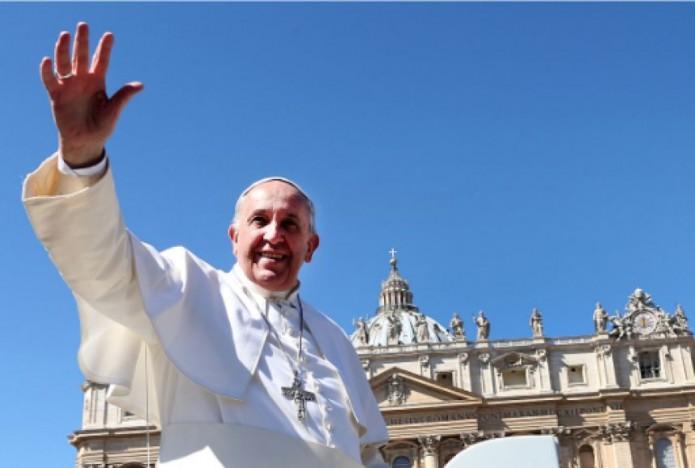 Papa designa nuevos obispos auxiliares para Monterrey