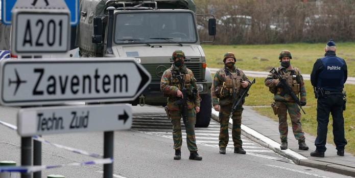 belgica-atentados-2