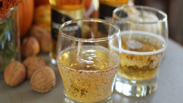 Alcohol y obesidad aumentan casos de infertilidad en México