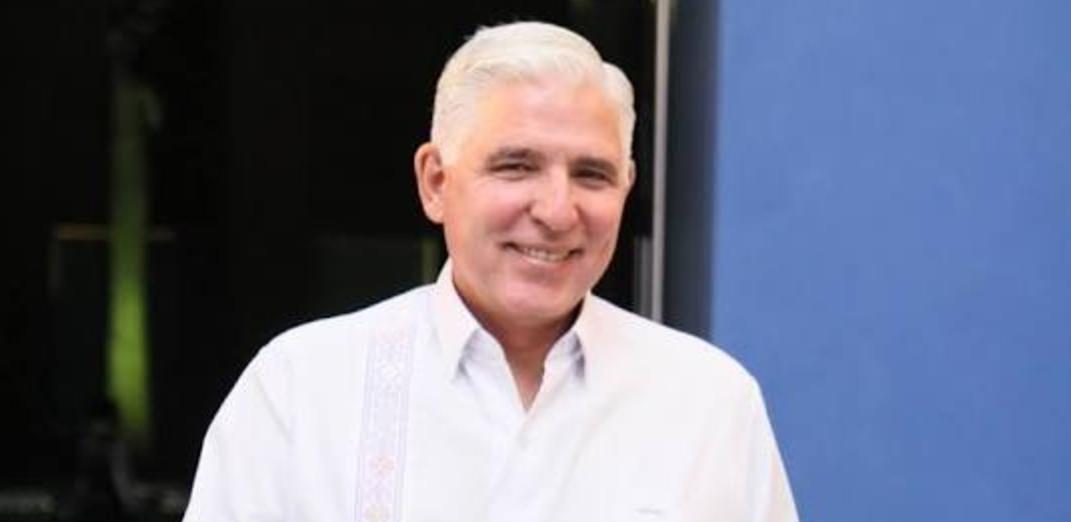 Fernando Maiz