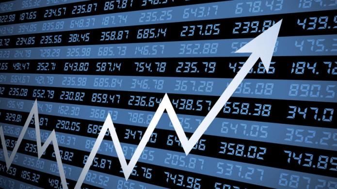 Precios de gadgets subirán por alza de dólar