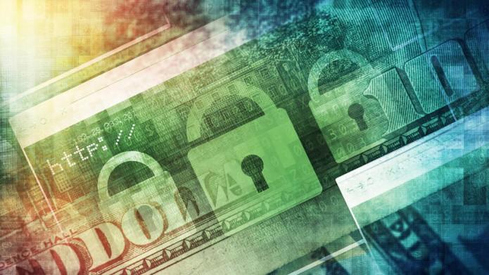 Cibercrimen afecta 22.4 millones de mexicanos
